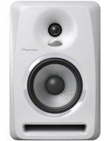 �������� ������� PIONEER S-DJ50X-W