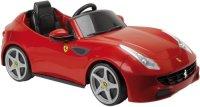 ������������� FEBER INTERNATIONA Ferrari FF 6V (800007680)