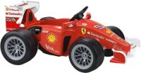 ������������� FEBER INTERNATIONA Ferrari Formula-1 2010 6V (800006642)