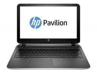 ������� HP Pavilion 15-p263ur