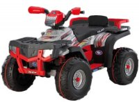 ���������� PEG-PEREGO Polaris Sportsman 850 2014