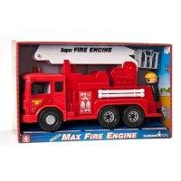 �������� ������ DAESUNG MAX 959-1