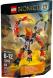 ����������� LEGO Bionicle 70783 ����� ����