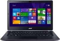 ������� ACER Aspire V3-371-31C2 (Core i3 4005U  1700Mhz/13.3