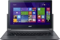������� ACER Aspire R7-371T-72WX