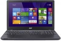 ������� ACER Aspire E5-521-83