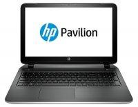 ������� HP Pavilion 15-p165nr