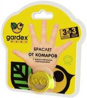 ������� �� ������� ������� GARDEX �� ������� ����������, ���� � ������������ (0147)