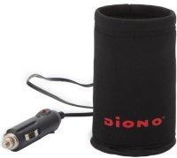 ������������� ������������� ��������� DIONO Warm-n-Go (40190)