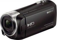 ����������� SONY HDR-CX405 Handycam