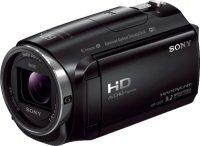 ����������� SONY HDR-CX620 Handycam