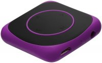 MP3-����� TEXET T-3 4Gb Violet