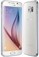 �������� SAMSUNG Galaxy S6 64Gb Duos White