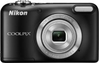 �������� ����������� NIKON Coolpix L31 Black