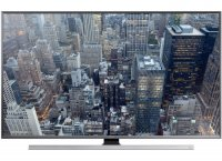 3D Ultra HD (4K) LED ��������� SAMSUNG UE55JU7000U