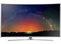 3D Ultra HD LED ��������� SAMSUNG UE65JS9000T