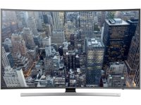 3D Ultra HD (4K) LED ��������� SAMSUNG UE65JU7500U