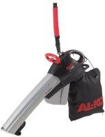������������ AL-KO Blower Vac 2400 E Speed Control (112727)