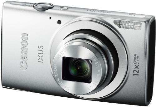 инструкция Canon Pc1354 - фото 4
