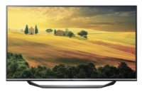 Ultra HD (4K) LED ��������� LG 49UF670V