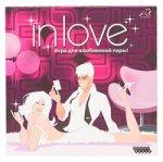 ���������� ���� HOBBY WORLD In Love (3-� ������� �������)