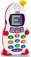 ����������� ������� FISHER PRICE ��������� ������� (L4882)