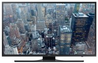 Ultra HD (4K) LED ��������� SAMSUNG UE48JU6400U