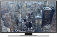 Ultra HD (4K) LED ��������� SAMSUNG UE48JU6450U