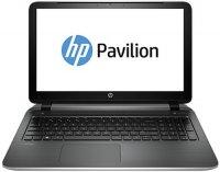 ������� HP Pavilion 15-p217ur (A10 5745M APU 2100Mhz/15.6