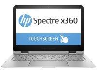 ������� HP Spectre x360 13-4050ur