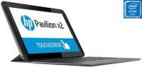 �������-������� HP Pavilion x2 10-k067ur (Intel Atom Z3736F 1.33 Ghz/10.1