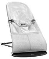������-������� BABYBJORN Balance Soft Air White (0050.03)