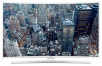 Ultra HD (4K) LED ��������� SAMSUNG UE48JU6610U