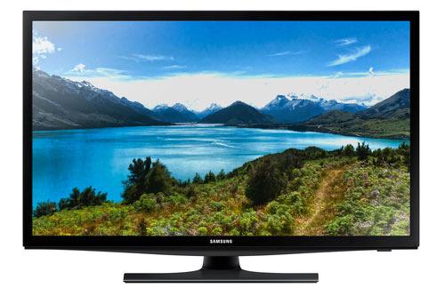 Телевизор самсунг т32е310ех инструкция