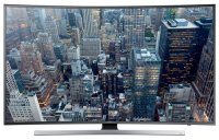 3D Ultra HD (4K) LED ��������� SAMSUNG UE78JU7500U