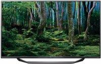 Ultra HD (4K) LED ��������� LG 49UF771V