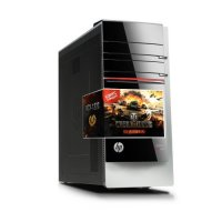 ��������� ���� HP Envy 700-501ur (nVidia GeForce GTX 770 2Gb)