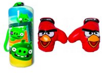 ����� ���������� ������� 1TOY Angry Birds (�56595)
