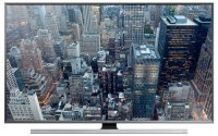 3D Ultra HD (4K) LED ��������� SAMSUNG UE75JU7000U