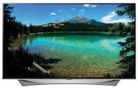 3D Ultra HD (4K) LED ��������� LG 65UF950V