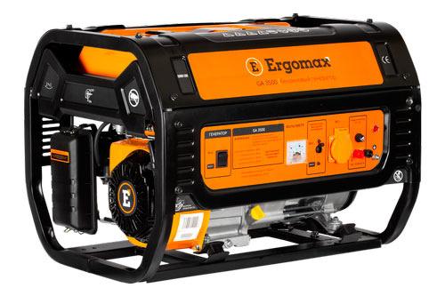 Бензиновые генераторы для дома отзывы какой лучше генератор