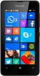 �������� MICROSOFT Lumia 430 DS Black