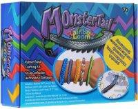 ����� ��� �������� RAINBOW LOOM Monster Tail ���������� (T1000)