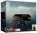 ������� ��������� MICROSOFT Xbox One 500Gb + ������� 3: ����� �����