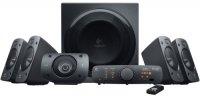 ������������ ������� LOGITECH Z-906 Speaker System 5.1