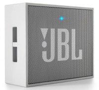 ����������� �������� JBL GO Gray