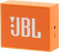 ����������� �������� JBL GO Orange