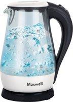 ������ MAXWELL MW-1070