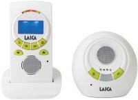 ��������� LAICA BC2003