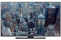 3D Ultra HD (4K) LED ��������� SAMSUNG UE85JU7000